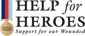 h4h-support-logo[2]