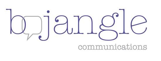 Bojangle Communications logo