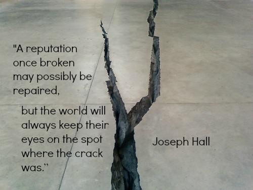 crisis-communications-quotes-hall