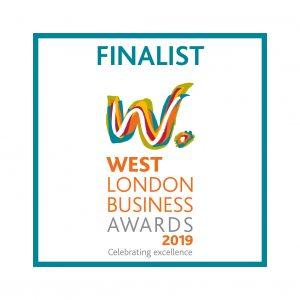 West London Business Awards 2019