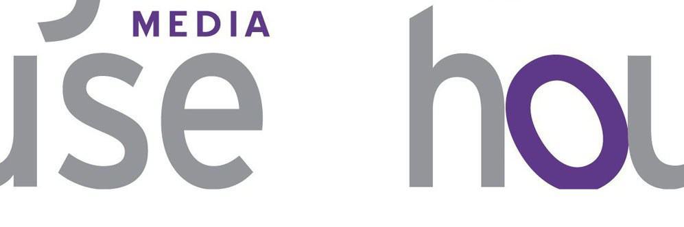 Rough House logo long