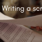 script-writing advice