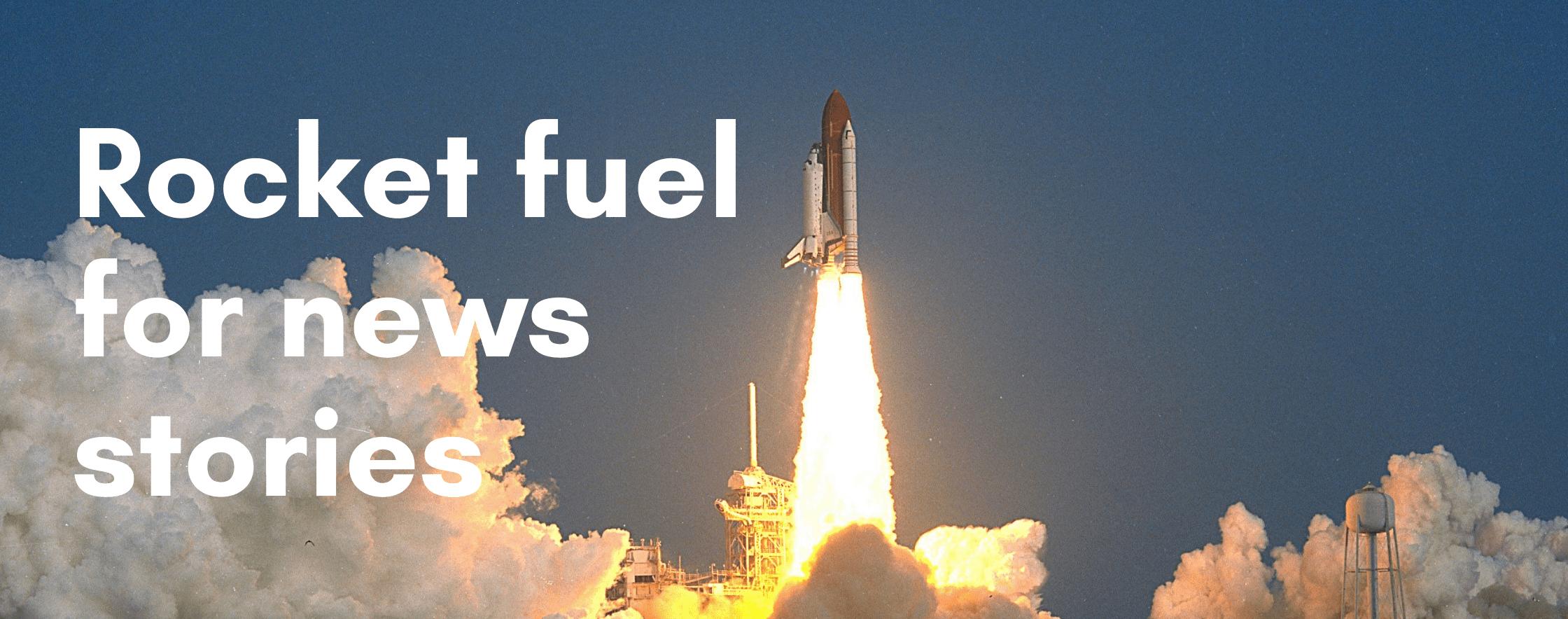 rocket-fuel-story-ideas